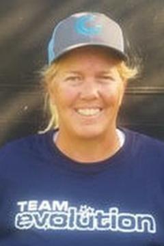 Profile Susan Nardi