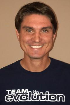 Profile Janusz