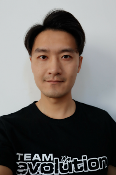 PROFILE Qiao Liang