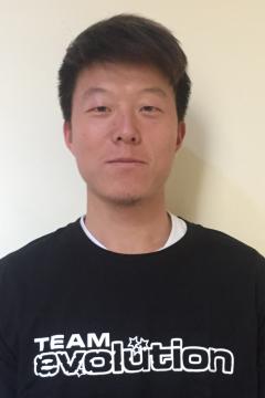 Profile Deng Qiang