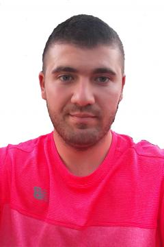 Profile Raduslavov