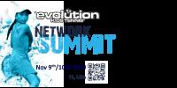 EKT Network Summit 2019