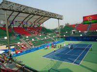 aita rk-khanna-tennis-complex