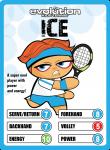 EKT ICE